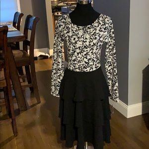 🆕 Lularoe Georgia Dress